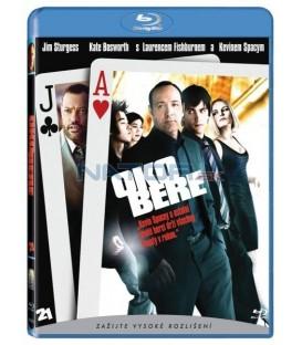 Oko bere -Blu-ray (21)