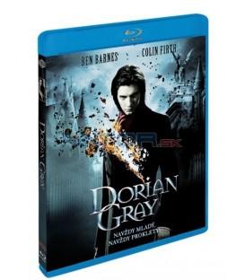 Dorian Gray (Blu-ray)  (Dorian Gray BD)