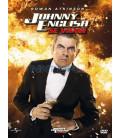 Johnny English se vrací ( Johnny English Reborn)