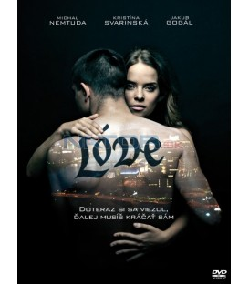 Lóve / FILM 2011
