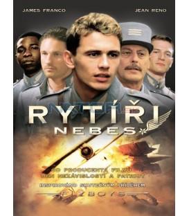 Rytíři nebes  (Flyboys)