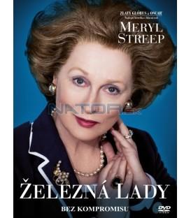 Železná lady (The Iron Lady )