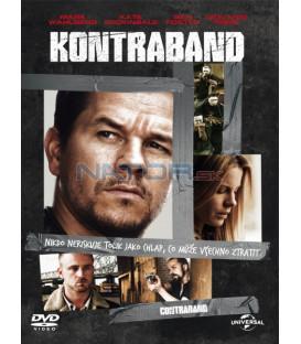 Kontraband 2012 ( Contraband)