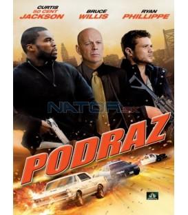 PODRAZ   (SETUP) 2011