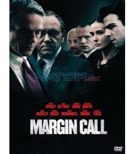 Margin Call / 2011