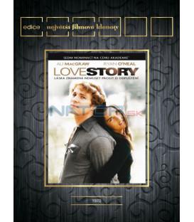 Love story  (Love story)