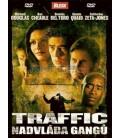 Traffic - Nadvláda gangu (Traffic) DVD