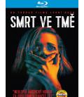 Smrt ve tmě (Dont Breathe) Blu-ray