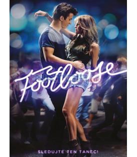 Footloose: Tanec zakázán   (Footloose (2011))