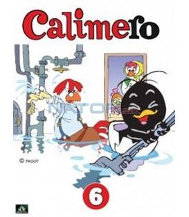 CALIMERO - 6   (CALIMERO - 6)