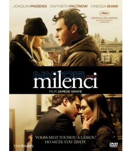 Milenci  (Two Lovers)