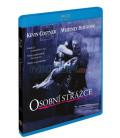 Osobní strážce (Blu-ray)  (The Bodyguard)