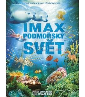Podmořský svět  (IMAX: Under the Sea)