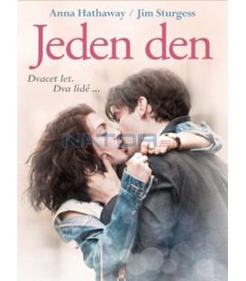 Jeden den (One Day (2011) )