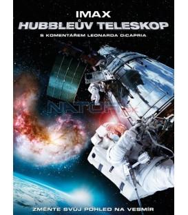 Hubbleův teleskop (IMAX: Hubble)