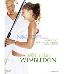 Wimbledon (Wimbledon)