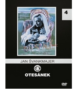 Otesánek / 2000