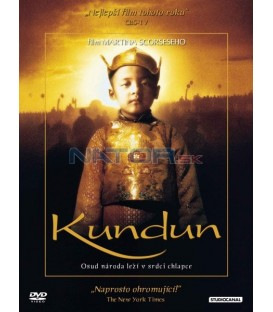 Kundun  (Kundun)