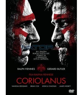 Coriolanus  (Coriolanus)