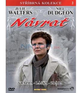 Návrat   (The Return)