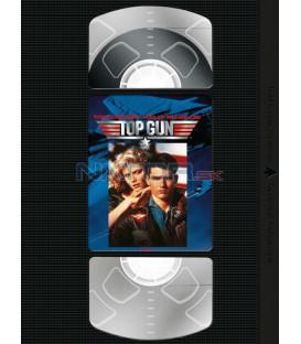 Top Gun – Retro edice  (Top Gun)