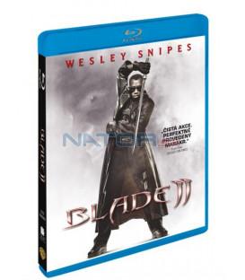 Blade 2 (Blu-ray)  (Blade 2)