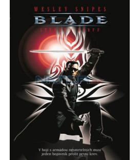 Blade (Blade) DVD