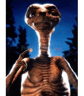 E.T. Mimozemšťan Speciální limitovaná edice s kosmickou lodí (Blu-Ray)