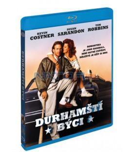 DURHAMŠTÍ BÝCI (Bull Durham) - Blu-ray