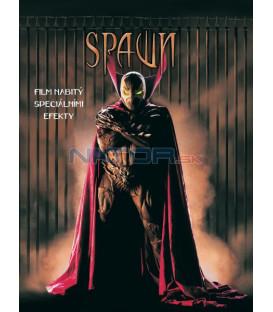 Spawn  (Spawn)
