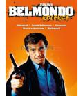 Kolekce Belmondo 5DVD  (Kolekce Belmondo)