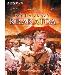 Krakatoa: Sopka zkázy (Krakatoa: The Last Days)