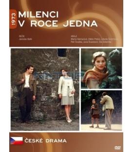 Milenci v roce jedna / 1973