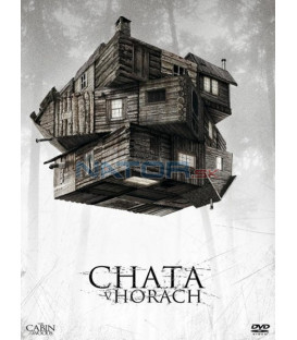 Chata v horách (The Cabin in the Woods)