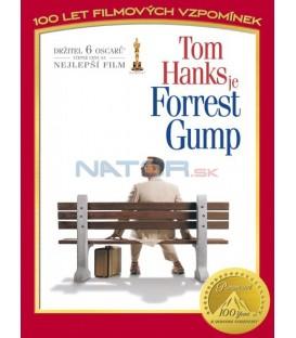 Forrest Gump (Forrest Gump) - 100 let Paramountu