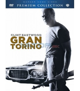Gran Torino (Gran Torino) - Premium Collection