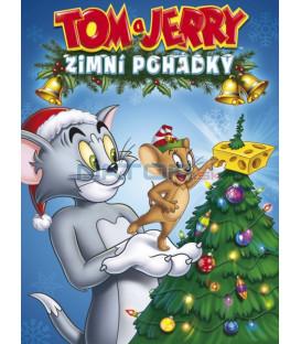 Tom a Jerry: Zimní pohádky  (Tom and Jerry Winter Tails)