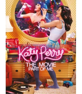 Katy Perry: Part of Me   (Katy Perry: Part of Me)