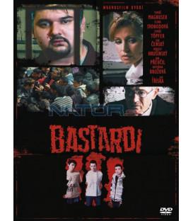 Bastardi 3   (Bastardi 3)