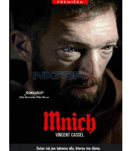 Mnich (Le Monk)