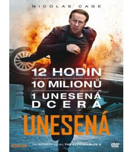 Unesená (Stolen) / 2012
