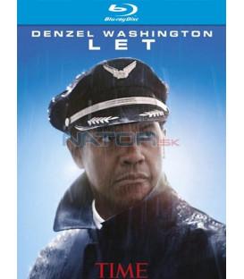 Let (Flight) - Blu-Ray