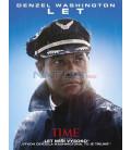 Let (Flight) DVD