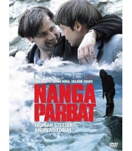 Nanga Parbat   (Nanga Parbat) DVD