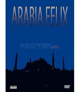 Arabia Felix   (Arabia Felix ) DVD