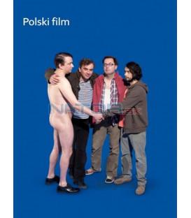 Polski film DVD