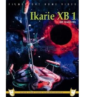Ikarie XB 1 DVD