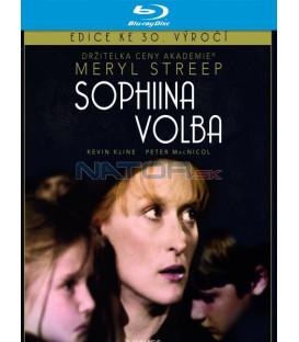 SOPHIINA VOLBA (Sophies Choice) - Blu-ray