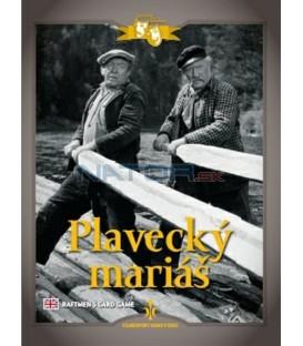 Plavecký mariáš DVD