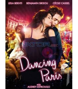 Dancing Paris (Toi, moi, les autres) DVD